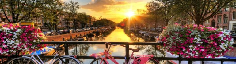 Amsterdam-The-Netherlands2-770x210