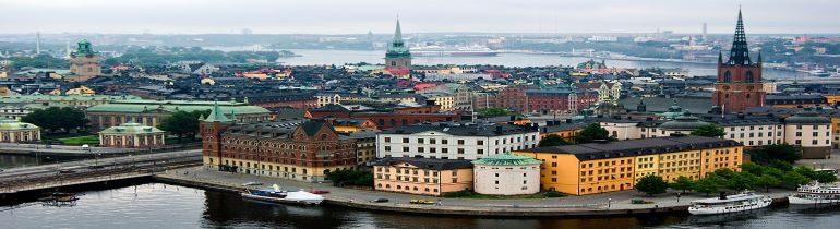 Stockholm 770x210